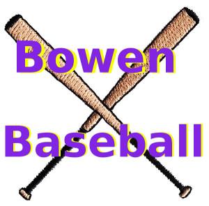 BowenBaseball