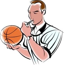 basketball-referee-rules-of-the-game-of-basketball